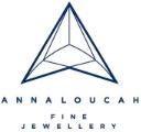 Anna Loucah